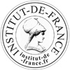 logo institut de france
